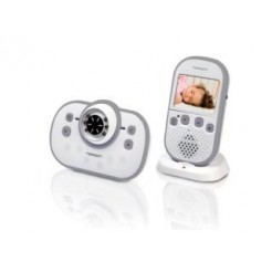 Topcom KS4242 Babyfoon  Babyviewer 4200 10 W