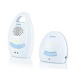 Alecto DBX-10 Digitale Babyfoon