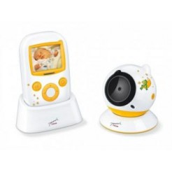Beurer JBY103 Baby Video Monitor