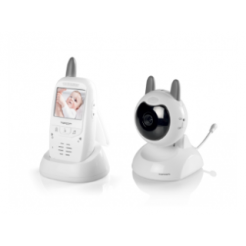 Topcom KS-4240 Video Babyfoon