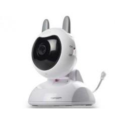 Topcom KS-4247 Extra Camera voor Video Babyfoon Video KS-4240/KS-4246