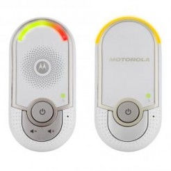 Motorola MBP-8 - Babyfoon