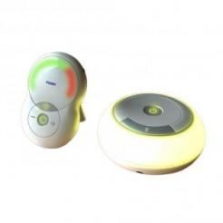 Tomy TF 500 - Babyfoon, DECT-Technologie, 350 m