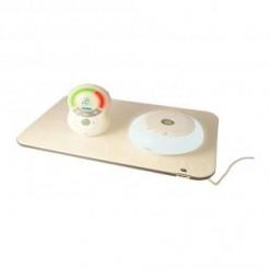 Tomy TFM 575 - Babyfoon, Bewegingssensor, DECT