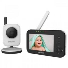 Samsung SEW-3040 - Baby Monitoring System
