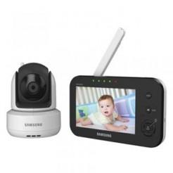Samsung SEW-3041 - Baby Monitoring System